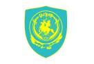 ТОО «Агентство безопасности «Аскер»