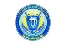 ТОО «Служба безопасности «Самай»