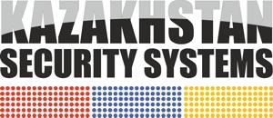 «Kazakhstan Security Systems» - это крупнейшая специализированная выставка по безопасности в Центральной Азии