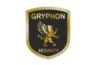 ТОО GRYPHON SECURITY