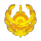Министерство внутренних дел Республики Казахстан