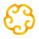 Национальная палата предпринимателей Республики Казахстан Атамекен