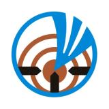 Специализированный учебный центр АОО РК